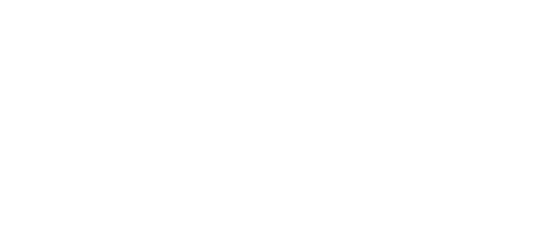 West Farm Woodworks